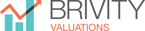 Brivity Valuations